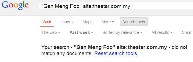 Gan Meng Foositethestar.com.my - Google Search 2013-04-29 23-18-56