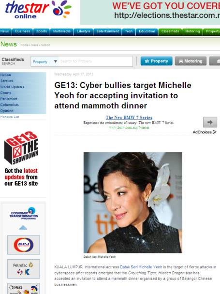 http://thestar.com.my/news/story.asp?file=/2013/4/17/nation/12982947&sec=nation