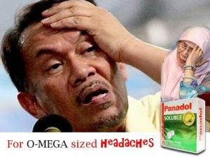 omegaheadache