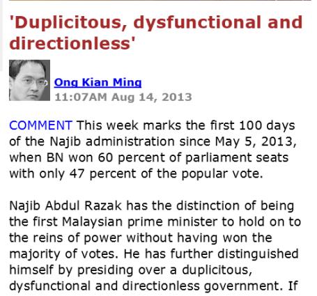 http://www.malaysiakini.com/news/238233