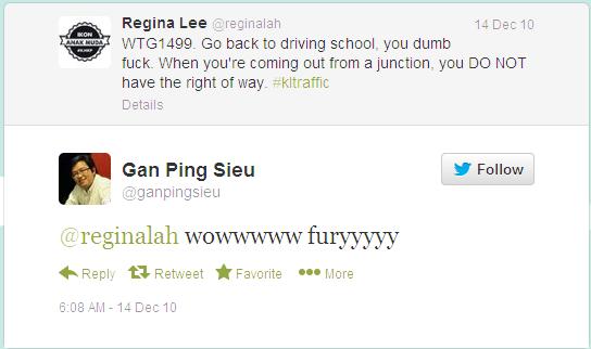 Twitter - ganpingsieu- @reginalah wowwwww furyyyyy 2013-10-16 22-22-56