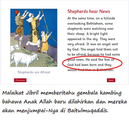 Nativity Story3
