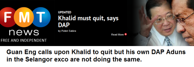 khalid-must-quit-says-dap