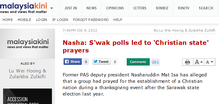 http://www.malaysiakini.com/news/211235