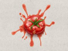 squashed_tomato