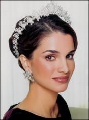 Queen-Rania-2