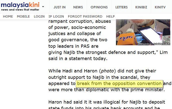 https://www.malaysiakini.com/news/304535