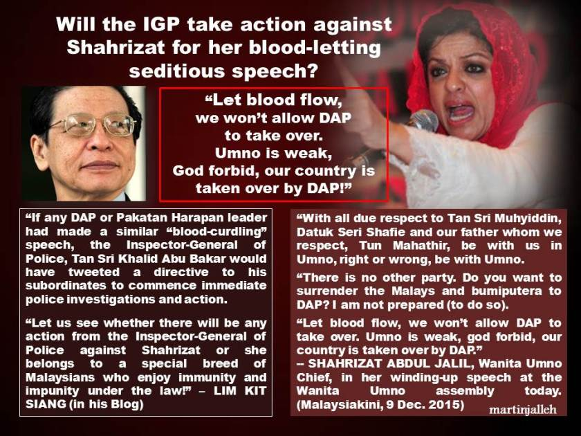 LKS_Will_IGP_take_action_Shahrizat